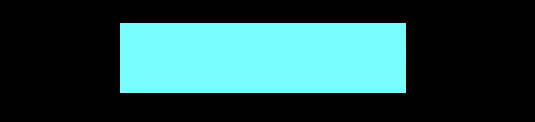 vbg20_logo